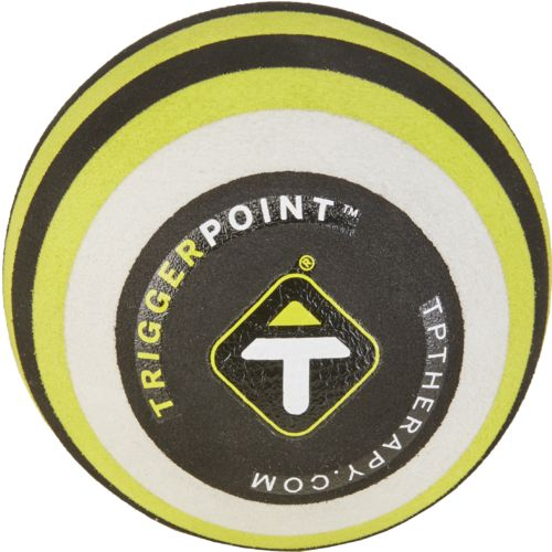 Trigger Point 2.5