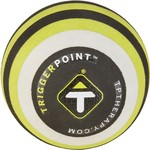"Trigger Point 2.5"" Massage Ball"