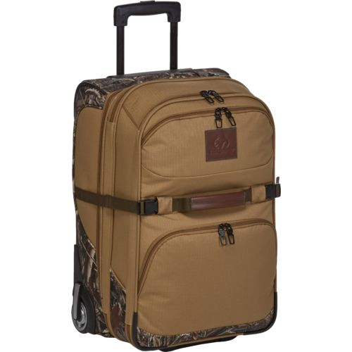 "Realtree Adventure 20"" Casual Duffel Bag"