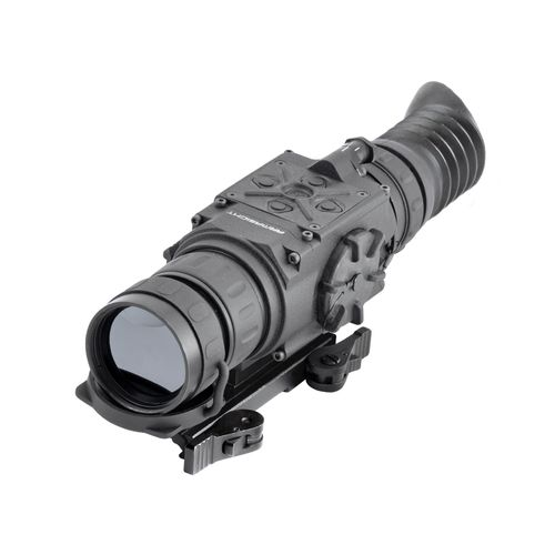 Display product reviews for Armasight Zeus 336 3-12 x42mm (30hz) Thermal Imaging Riflescope