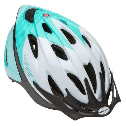 Display product reviews for Schwinn® Women's Thrasher Helmet
