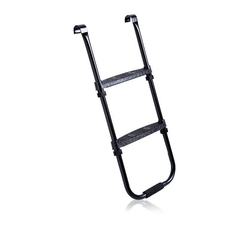 "Pure Fun 38"" Trampoline Ladder"