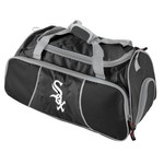 Logo™ Chicago White Sox Athletic Duffel Bag