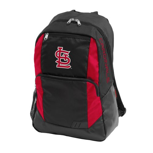 Logo™ St. Louis Cardinals Closer Backpack