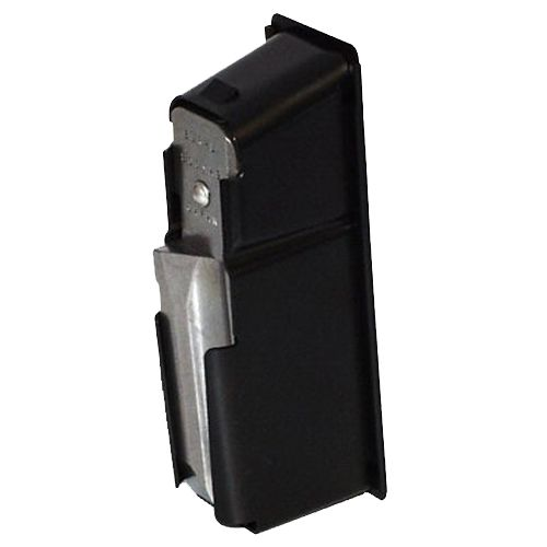 Browning BLR .325 Winchester Short Magnum Replacement Magazine - view number 1