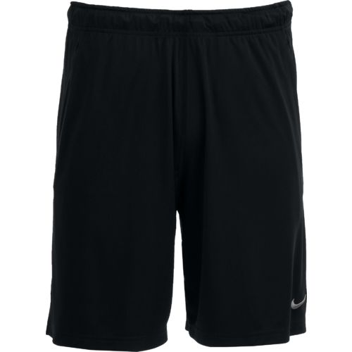 Nike Men's Fly 9 in Short - view number 1