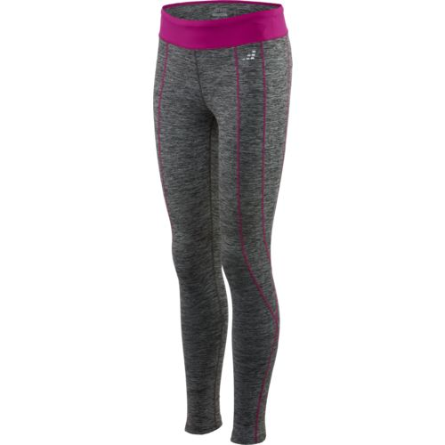BCG Women's Spacedye Training Legging