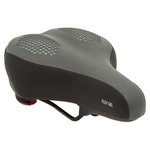 Bell Recline 610 Bicycle Seat