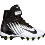 Nike™ Boys' Lunarbeast Shark Football Cleats