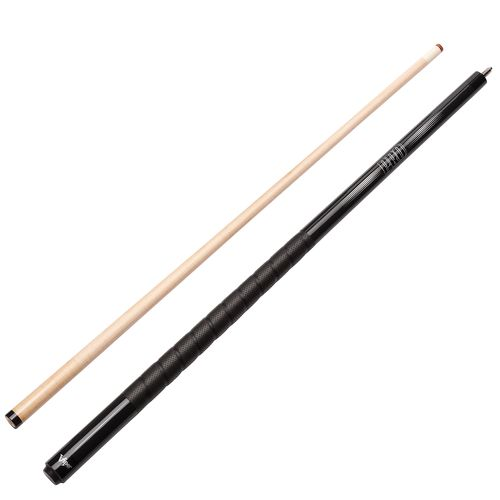 "Viper Revolution Sure Grip Pro 58"" Pool Cue"