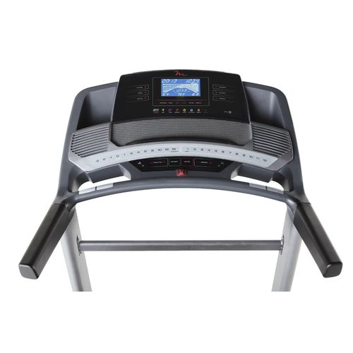 FreeMotion Fitness 850 Treadmill - view number 4