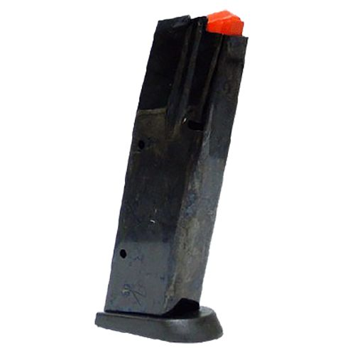 EAA Corp Witness 10mm 15-Round Magazine