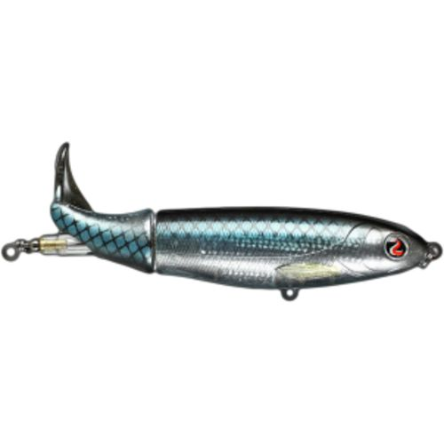 River2Sea Whopper Plopper 90 4