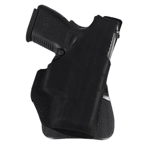 Galco Paddle Lite Kahr MK40 Paddle Holster