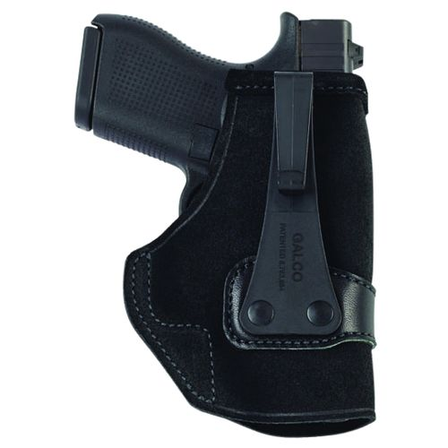 Galco Tuck-N-Go Kimber Solo/S&W Bodyguard Inside-the-Waistband Holster - view number 1