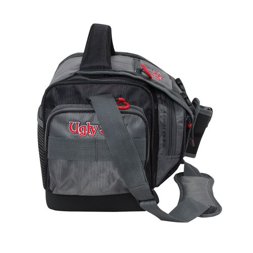 Ugly Stik® Medium Tackle Bag - view number 5