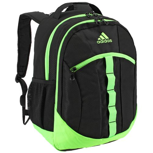Buy adidas bookbag sale   OFF47% Discounted 66b5cfd0a5b37