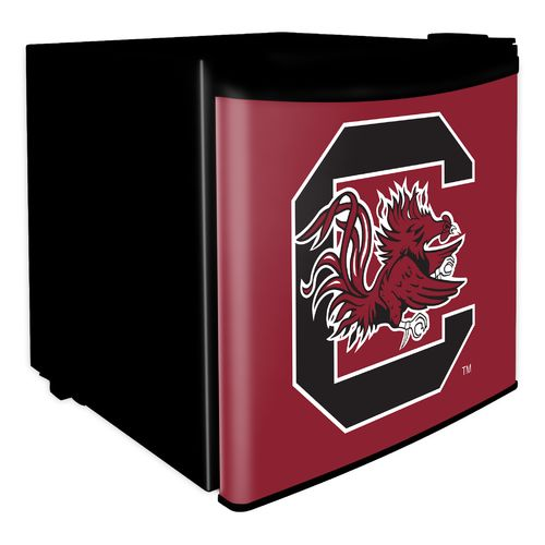 Boelter Brands University of South Carolina 1.7 cu. ft. Dorm Room Refrigerator
