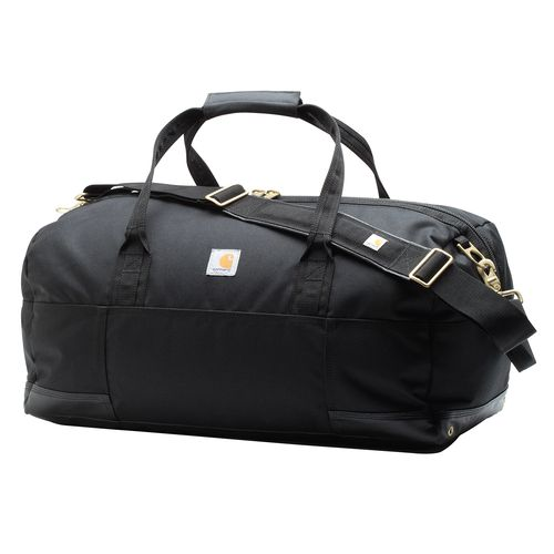 "Display product reviews for Carhartt Legacy Collection 23"" Gear Bag"
