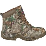 Game Winner® Women's All Camo Hiker Hunting Boots