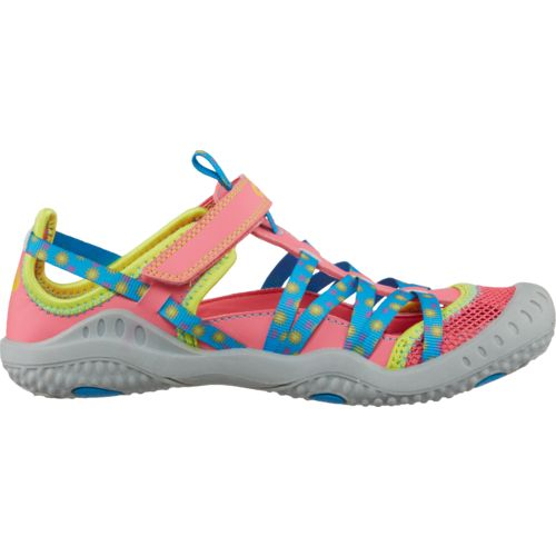 O'Rageous® Girls' Water Shoes
