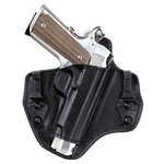 Bianchi Allusion Model 135 Suppression Inside-the-Waistband Holster - view number 1