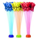 ZURU Bunch O Balloons Set