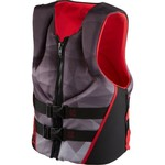 Connelly Men's Hinge U-Back Neo Life Vest