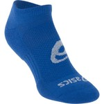 ASICS® Women's Invasion™ No-Show Socks 6-Pair