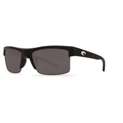 Costa Del Mar Adults' South Sea Sunglasses