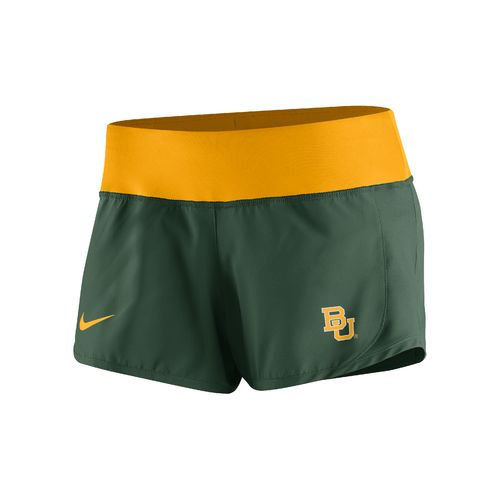 Nike™ Women's Baylor University Crew Short