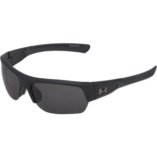 Under Armour® Adults' Big Shot Sunglasses