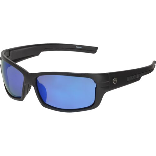 Magellan Outdoors Signature Series Sunglasses - view number 1