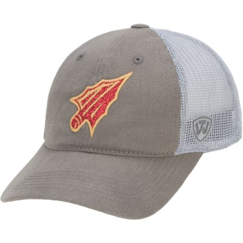 Top of the World Women's Florida State University Charisma 2-Tone Adjustable Cap