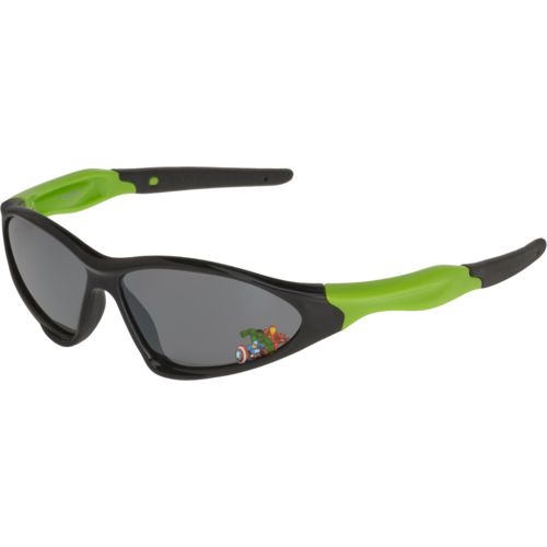 Marvel Kids' Sunglasses