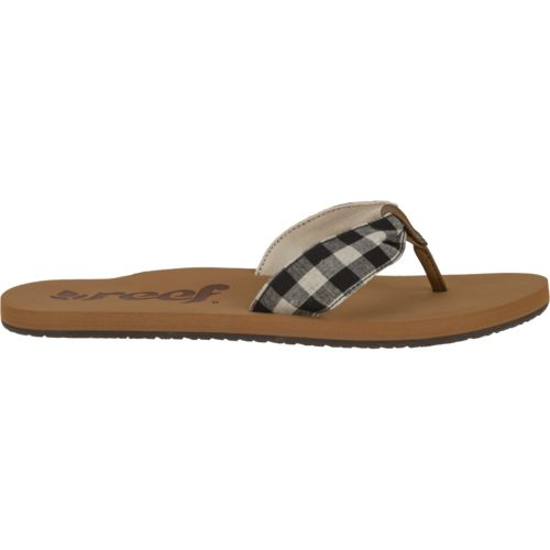 Reef™ Women's Scrunch TX Sandals