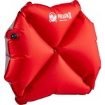 Klymit Pillow X Inflatable Pillow