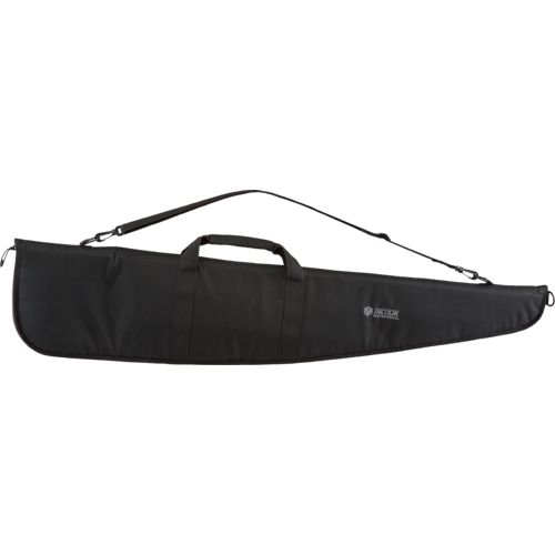 Tactical Performance™ Shotgun Case