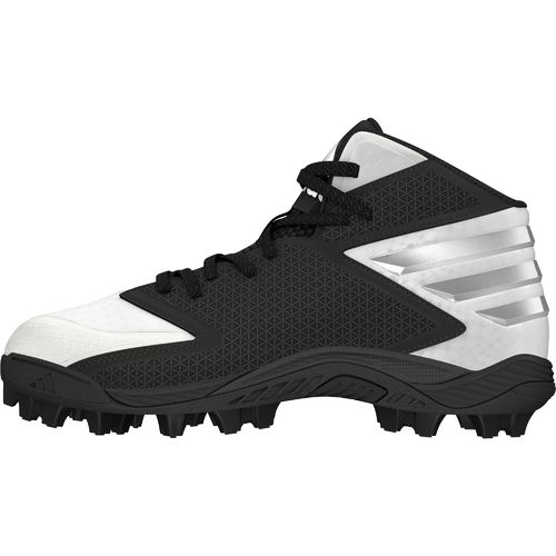 Display product reviews for adidas Men's Freak MD Wide Football Cleats