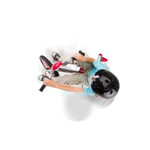 Razor® Kids' FLASHRIDER™ 360 Tricycle - view number 6