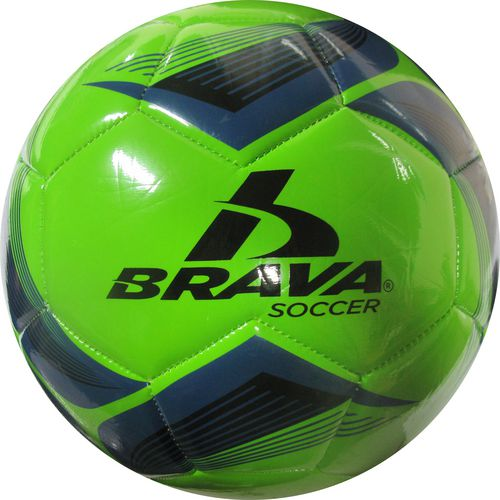 Brava™ Size 5 Pro Soccer Ball   View Number 1 ...