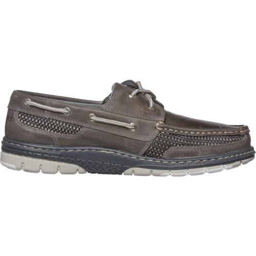 Sperry Men's Tarpon Ultralite Boat Shoes