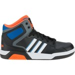 adidas™ Boys' NEO LABEL BB9tis Mid K Shoes