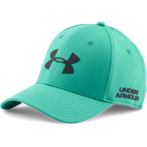 Under Armour Men's Golf Headline Cap