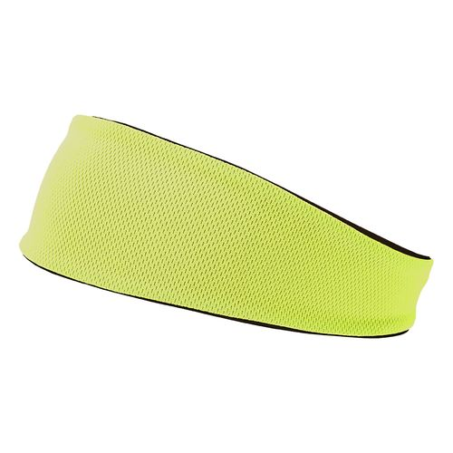MISSION Adults' EnduraCool Reversible Cooling Headband - view number 1