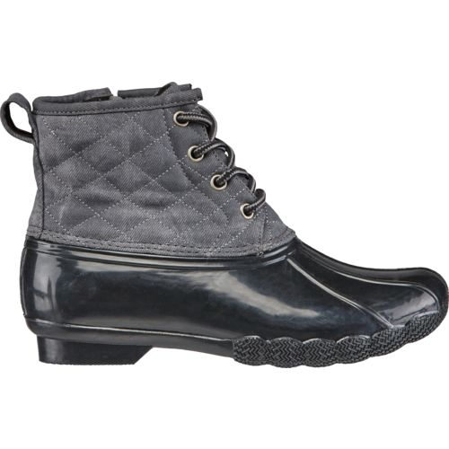 Magellan Outdoors Women's Quilted Duck Boots