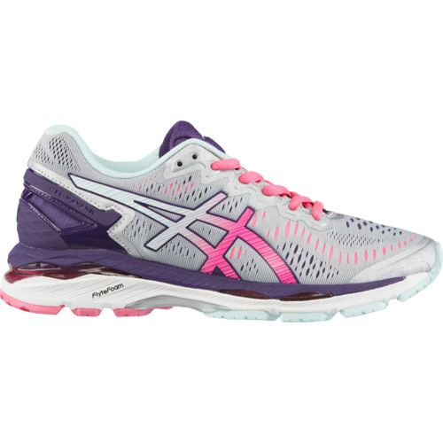 ASICS® Women's Gel-Kayano 23 Running Shoes
