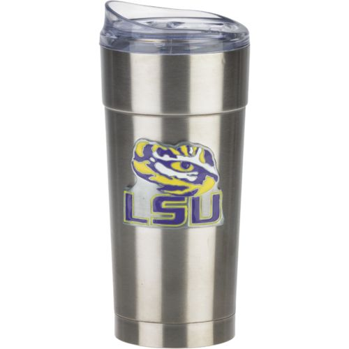 Great American Products Louisiana State University Eagle 24 oz. Insulated Tumbler - view number 1
