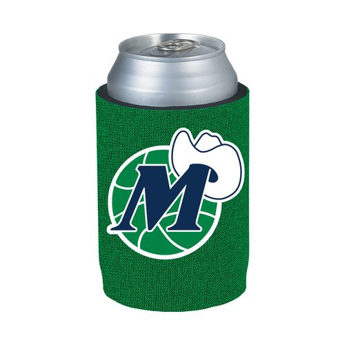 Kolder Dallas Mavericks Kolder Holder® 12 oz. Can Insulator
