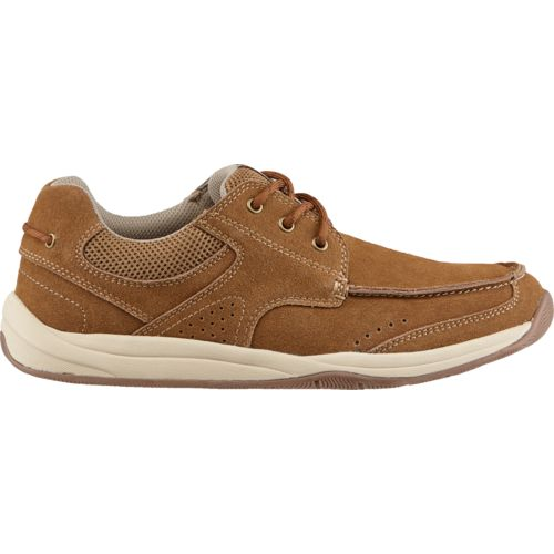 Magellan Outdoors Men's Gregory Shoes